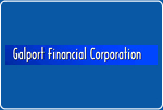 portfolio-galport-financial